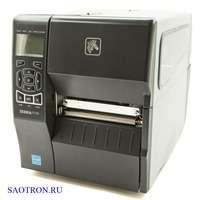 Промышленный принтер ZT230