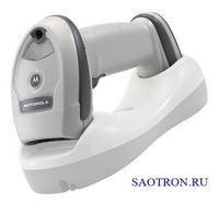 Портативный сканер LI4278