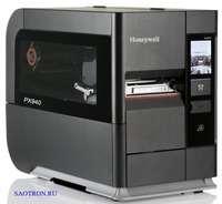 Промышленный принтер PX940 со встроенной технологией верификации