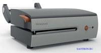 Промышленные принтеры для печати этикеток серии МР