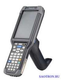 Мобильный компьютер Dolphin CK65