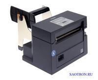 Билетный принтер CL-S400DT