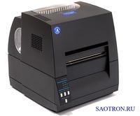 Термотрансферный принтер этикеток CL-S631