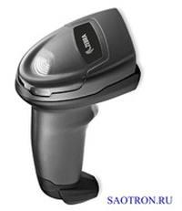 Сканер штрихового кода ZEBRA DS2208-SR00007ZZWW