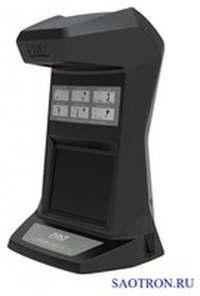 Инфракрасный детектор банкнот PRO COBRA 1350 IR LCD