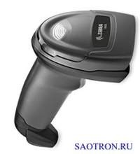 Сканер штрихового кода DS2208-SR00006ZZWW