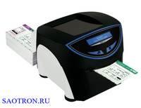Термотрансферный принтер TK302