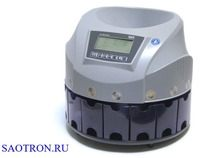 Счетчик монет PRO CS80R