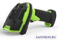 Сканер штрихового кода DS3678-ER3U42A2SVW