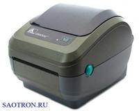 Настольный принтер GX43-102421-000