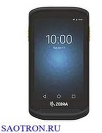 Мобильный компьютер ZEBRA ТС20