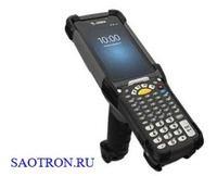 Переносной мобильный компьютер ZEBRA MC9300