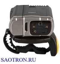 Сканер-кольцо ZEBRA RS6000 Bluetooth