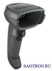 Универсальный сканер штрихового кода ZEBRA серии DS4600
