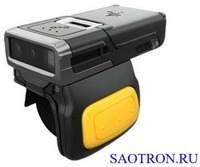Сканер-кольцо ZEBRA RS5100 на один палец с поддержкой Bluetooth