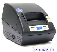 Мобильный принтер CITIZEN CT-S280