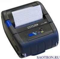 Мобильный принтер CITIZEN CMP-30II