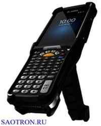 Мобильный компьютер ZEBRA МС9300