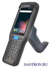 Мобильный компьютер ScanPal EDA60K