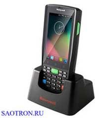 Мобильный компьютер ScanPal EDA50K