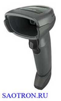 Сканер штрихового кода ZEBRA DS4608-SR
