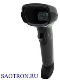 Сканер штрихового кода ZEBRA DS4608-DPE