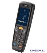 Мобильный компьютер ZEBRA МС2100