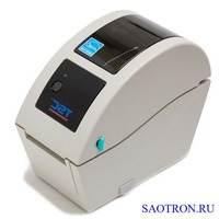 Настольный принтер серии TSC ТDР-225
