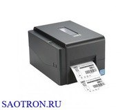 Настольный принтер серии TSC ТE200