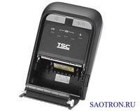 Настольный принтер TSC TDM-20