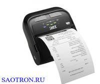 Настольный принтер TSC TDM-30