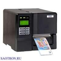 Настольный принтер серии ME240