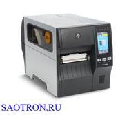 Промышленный принтер ZT411
