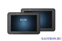 Корпоративный планшет ET51 ET56