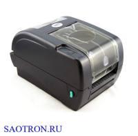 Мобильный принтер TSC TTP-247