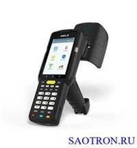 Интегрированный RFID-считыватель ZEBRA MC3390R дальнего действия