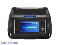 Портативный принтер этикеток CITIZEN CMP-40L