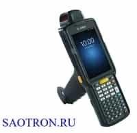 Мобильный компьютер ZEBRA МС3300