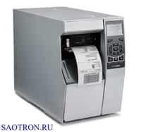 Промышленный принтер ZEBRA ZT510
