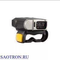 Сканер-кольцо ZEBRA RS5100 с поддержкой Bluetooth