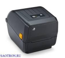 Настольный принтер ZEBRA ZD230