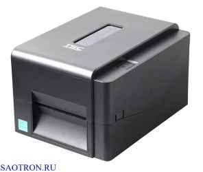 Настольный принтер TSC ТE200