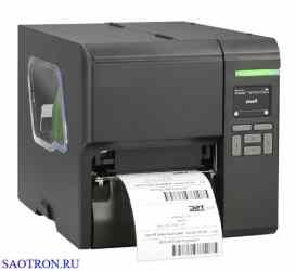 Промышленный принтер TSC ML240P