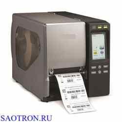 Промышленный принтер TSC TTP-2610MT