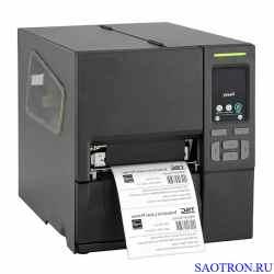 Промышленный принтер TSC МВ240