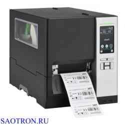 Промышленный принтер TSC МН240