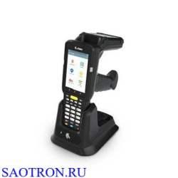 Интегрированный RFID-считыватель УВЧ-диапазона ZEBRA МС3330R