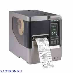 Промышленный принтер TSC МХ240Р