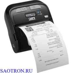 Переносной принтер TSC TDM-30