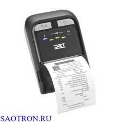 Переносной принтер TSC TDM-20